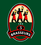les_3_brasseurs_brasserie__restaurant_echirolles-136x150
