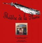 theatre-de-la-plume-montpellier-1334565815-147x150