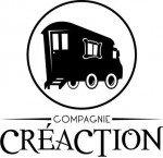 <b>Cie Créaction</b> <br />