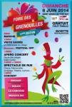 Foires-des-grenouilles-St-Genies-de-fontedit-2014